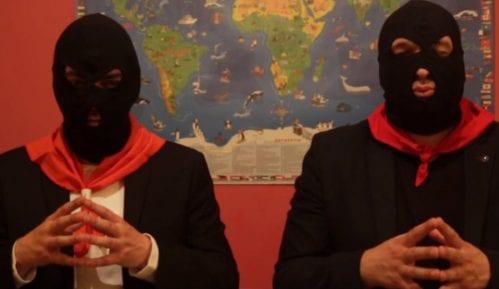 Fantomi: Ministre odbrane pomozite Vulinu 5