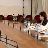 Sastanak Mihajlovićeve i Bulc o transportnoj zajednici 4