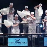 Ko će biti najbolji pekar Srbije? 14