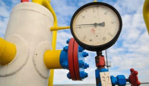 Eksplozija gasovoda u Kini, petoro mrtvih 13