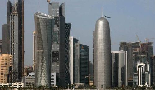 Arapske zemlje dobile od Katara odgovor, zahtevi nerealni 14