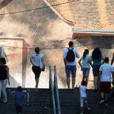 Hrvatska mladima plaća pola rate stambenog kredita 9