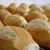 Hleb u Vranju poskupeo u proseku pet do sedam dinara 2
