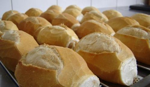 EU: Cena hleba u Danskoj tri puta veća od one u Rumuniji 3