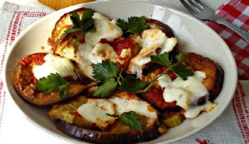 Italijanski sirevi u Srbiji 15