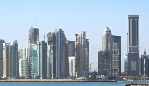 Nemačka: Katar ne podržava terorističke organizacije 4