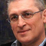 Dragan Jovanović Danilov: Teatralizovanje nesreće ne stvara zajedništvo 5
