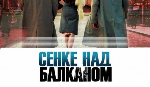 """Serija """"Senke nad Balkanom"""" od 21. oktobra na televizijama 6"""