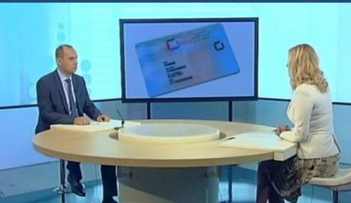Lončar: Istraga oko kašnjenja zamene zdravstvenih kartica 3