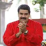 SAD nudi 15 miliona dolara za informacije koje bi dovele do hapšenja Madura 9