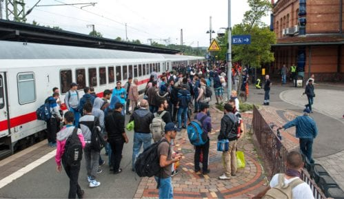 Austrija može da deportuje migrante 4