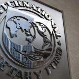 Đogović: Srbiji nije potreban novi aranžman sa MMF 7