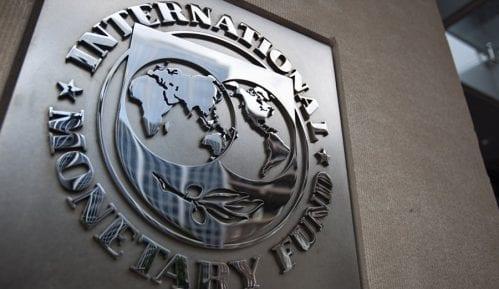Đogović: Srbiji nije potreban novi aranžman sa MMF 12