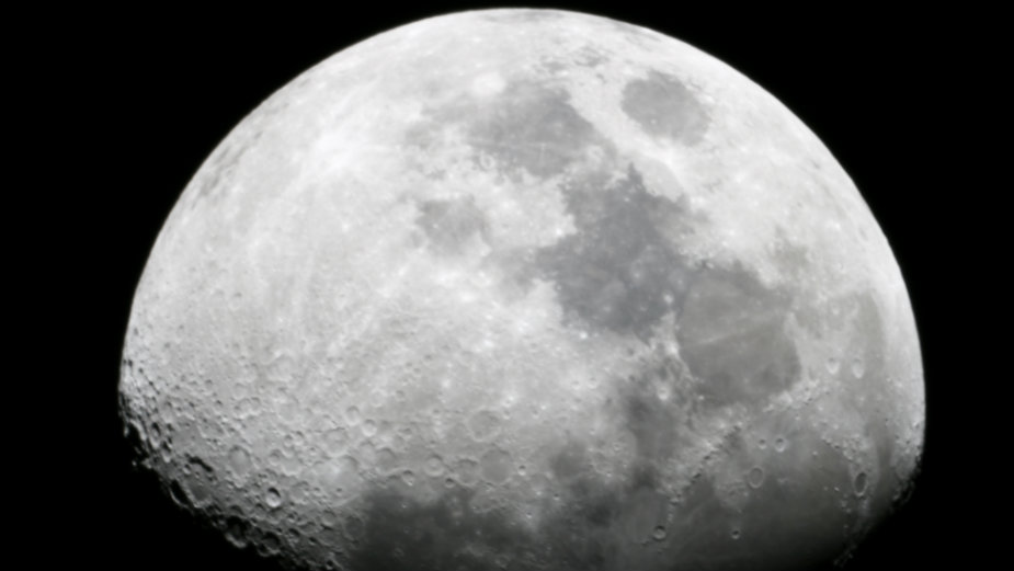 Izrael ponovo planira sletanje na Mesec 1