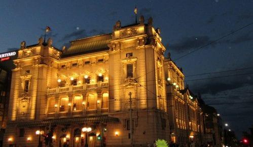 Drama Narodnog pozorišta završila gostovanje u Kini 14