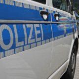 Pretresi u Nemačkoj nakon terorističkog napada u Beču 13