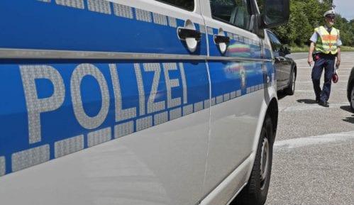 U sudaru u Nemačkoj poginulo 18 osoba 1