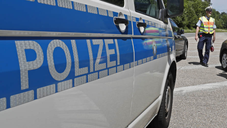 Pretresi u Nemačkoj nakon terorističkog napada u Beču 1