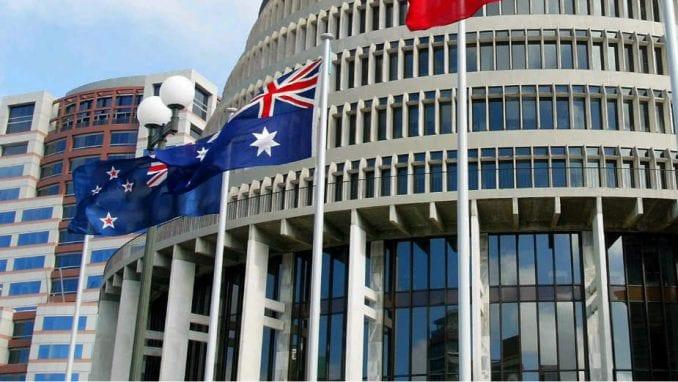Prva smrt na Novom Zelandu od korona virusa posle tri meseca 1