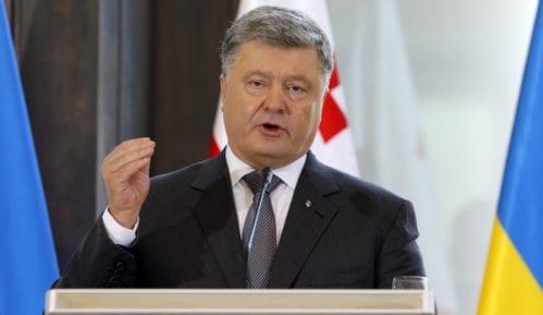 Bivši predsednik Ukrajine optužen da je odneo sve ključne servere 3