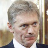 Kremlj: Hiljade uhapšenih na protestima je neophodan odgovor 1