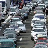 Nakon blokada saobraćaj normalizovan 5