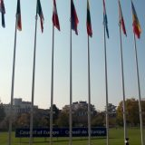Savet Evrope: Upozorenja na problem ksenofobije 6