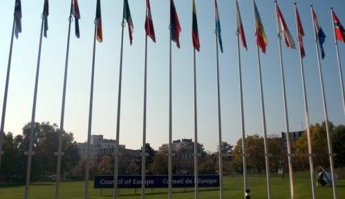 Savet Evrope: Obezbediti poštovanje prava na privatnost i zaštitu podataka u borbi protiv kovida 4