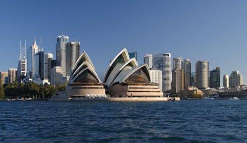 Australijanci danas glasaju za novi parlament 15