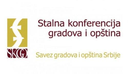 SKGO uručila nagrade novinarima za najbolje priloge na lokalne teme 7