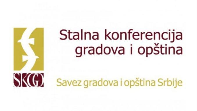 SKGO uručila nagrade novinarima za najbolje priloge na lokalne teme 1