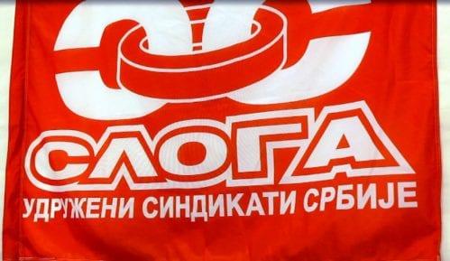 """Sloga: Hoće li neko biti odgovoran za odlazak firme """"Spilit"""" iz Vranja? 12"""