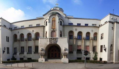 DSS: SPC poziva na promnu politike prema Kosovu 9