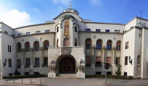 Suđenje SPC zbog pedofilije počinje 17. januara 15