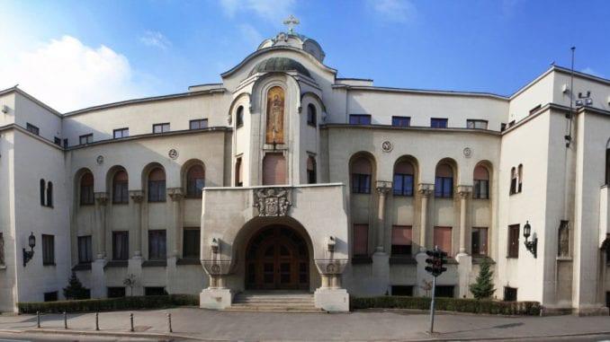 SAD u izveštaju o verskim slobodama o Kosovu, Srbiji i Crnoj Gori 3
