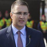 Stefanović traži podršku medija i društva u slučaju Anđus 11