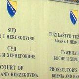 BiH: Odbijena optužnica povodom referenduma u RS 2