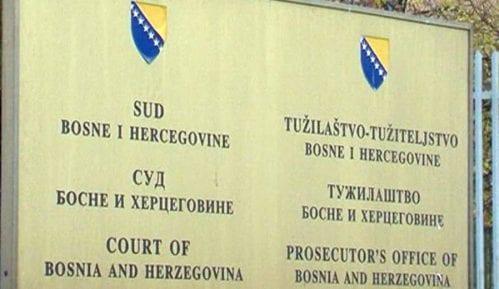 BiH: Odbijena optužnica povodom referenduma u RS 13