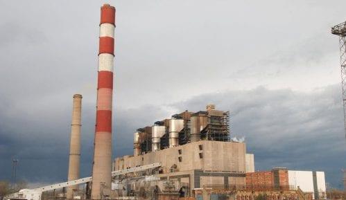 Termoelektrane najveći zagađivači 6