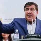 Lokalni izbori u Gruziji: Vodi vladajuća partija Gruzijski san 4