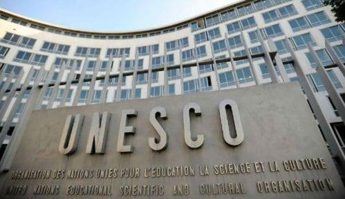 Srbija ponovo izabrana u članstvo Izvršnog saveta Uneska 2