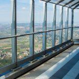 Vikendom toranj na Avali poseti 5.000 ljudi 8
