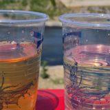 BiH uvezla 152,5 miliona litara vode 10