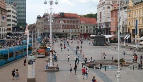 Oprost dugova tajkunima u Hrvatskoj 9