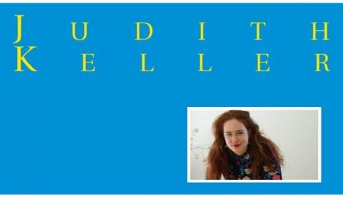 Judit Keler u Krokodilovoj Kući za pisce 5