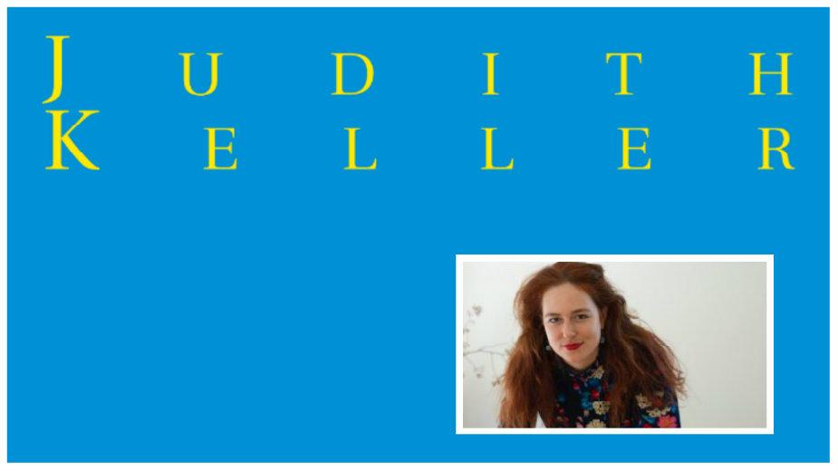 Judit Keler u Krokodilovoj Kući za pisce 1