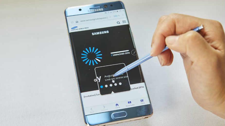 Pet milijardi korisnika mobilnih uređaja u svetu 1