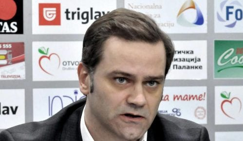 Stefanović: Brisel žmuri, slobodu moramo sami da osvojimo 3