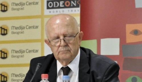 Srbija da ukloni sa funkcija kreatore ratnih događanja 9