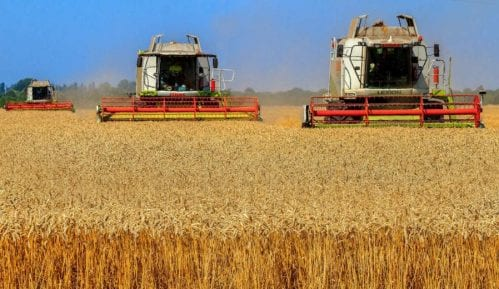 Stranci prečicom do poljoprivrednog zemljišta 11